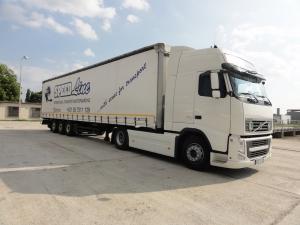medzinarodna-preprava-tovaru-speed-line.sk