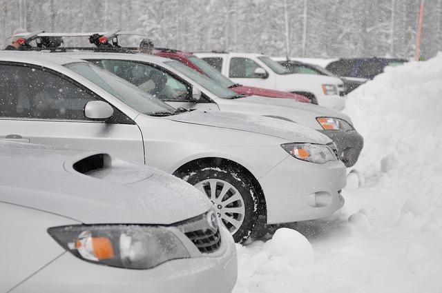 auta-sneh (1)