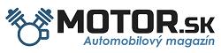 Motor.sk – Motoristický lifestylový magazín