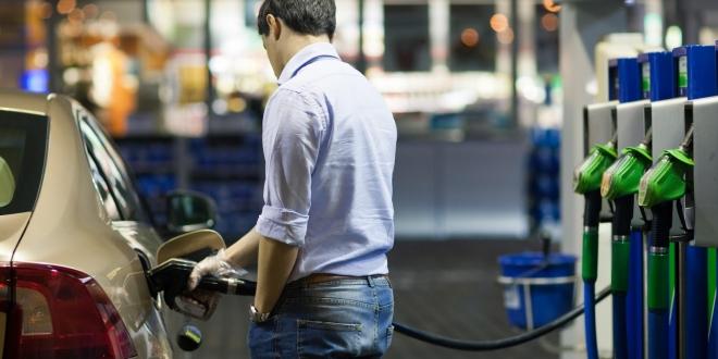Alt. Desc.: Úspora paliva s pomocou pneumatík