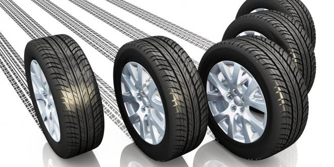 Víťazi testov zimných pneumatík