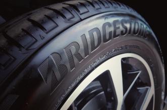 Bridgestone predstavil nové smart pneumatiky