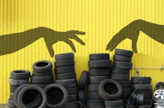 Ako postupovať pri kúpe pneumatík zdruhej ruky