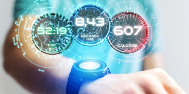 Pravidelne športujete? Fitness hodinky sú cestou klepšiemu výkonu