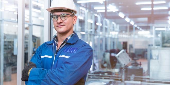 Variabilné pracovné odevy pre každú firmu