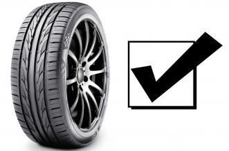 Prečo kúpiť alebo nekúpiť celoročné pneumatiky