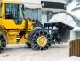 Snehové reťaze využijete na každom type vozidla