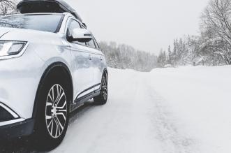 Tip na kvalitné zimné pneumatiky